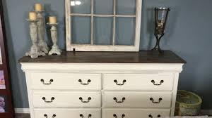 Luxury Design Painting Bedroom Furniture Innovative Decoration - Painted bedroom furniture