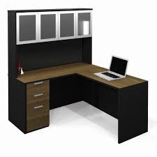 L Shaped Student Desk L Shaped Student Desk Inspirational Professional White Curved