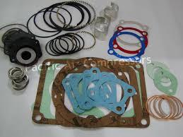 quincy 325 roc 9q u0026 up rebuild kit tune up kit air compressor part