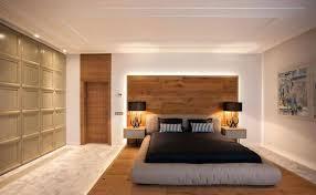chambre deco bois chambre pour adulte moderne idee deco bois chambre a coucher lit