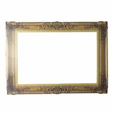 Photo Booth Buy Aliexpress Com Buy Home Useful Paper Photo Frame Booth Props For