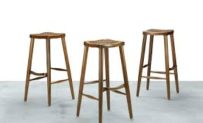 Bar Height Patio Chairs Clearance Bar Stools Clearance Bar Stools Clearance Bar Stools Bar Stools