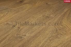 Kronoswiss Laminate Flooring Kronoswiss Grand Selection Verbier Oak D3032 Tilemarkets