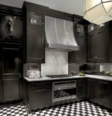 Price Of Kitchen Island by Kitchen Cheap Kitchen Cabinets Kitchen Base Cabinets Cost Of