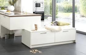 cuisine conforama nobilia meubles bas de cuisine caisson haut cuisine meuble haut de cuisine