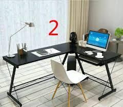 Corner Desk Computer Minimalist Corner Desk U2013 Plfixtures Info