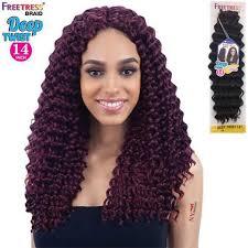 senegalese twist hair brand new crochet braid front tagged hair brand newyorkhairmall