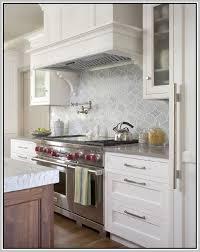 lowes kitchen tile backsplash kitchen tile backsplash lowes from kitchen tile backsplash lowes