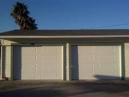 Overhead Garage Doors Calgary The Overhead Garage Door Company Overhead Door Distributor Garage