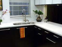 sink u0026 faucet cozy kitchen furniture awesome black white wood