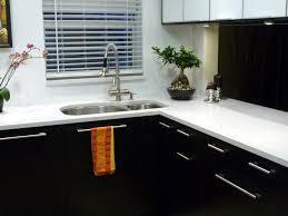 sink u0026 faucet miraculous home kitchen interior furniture design