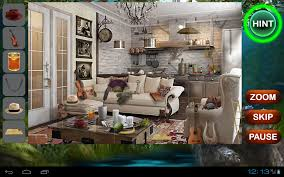 art hidden objects android apps on google play