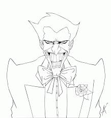 mr freeze coloring pages the joker coloring pages coloring home