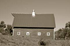 Cupola Images Barn Cupola Stock Photos Royalty Free Pictures