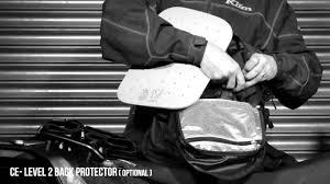 kriega r15 kriega r15 rucksack sportsbikeshop