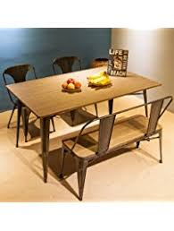 kitchen u0026 dining room tables amazon com