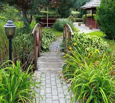 Walkway Ideas For Backyard by 65 Walkway Ideas U0026 Designs Brick Flagstone U0026 Wood