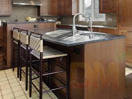 house kitchen design lowest price solid wood kitchen cabinets for