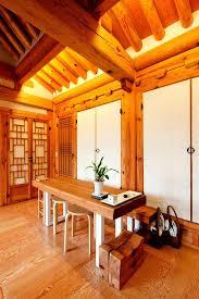 Korean Home Decor by