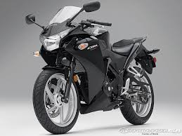 Nice Honda Cbr Wallpapers Full Hd Wallpaper Search News