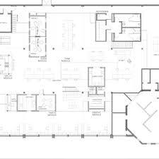 architectural plans for sale architectural house plans modern architect design for sale