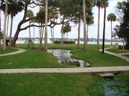 ormond realty ormond beach real estate ormond beach homes for sale