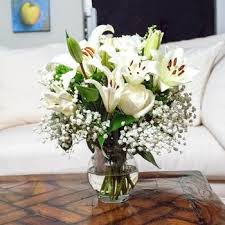 wedding flowers from costco 28 best wedding flowers bouquets and decor images on