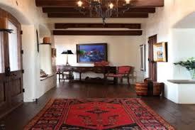 colonial homes interior 11 mediterranean colonial homes reformed colonial