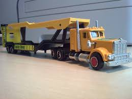 s model kenworth kenworth w900 model trucks hobbydb