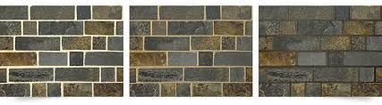 best grout for kitchen backsplash 1063 grout kitchen mosaic backsplash grout and slate