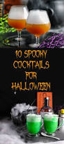 Halloween Party Cocktail Ideas by 5850 Best Cocktail Recipes Images On Pinterest Drink Recipes