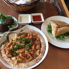 cleveland cuisine cedarland mediterranean cuisine 12 photos mediterranean 3323