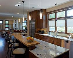 artistic kitchen houzz kitchens lighting ideas earn more thanks of