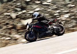 New 2017 Triumph Street Triple R Motorcycles In San Bernardino Ca
