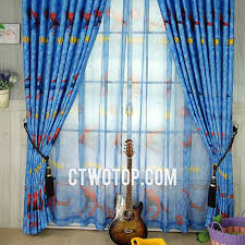 Blackout Curtains For Kids Rooms  Home Design And Gallery - Room darkening curtains for kids rooms