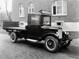 volvo white truck volvo truck series 1 u00271928