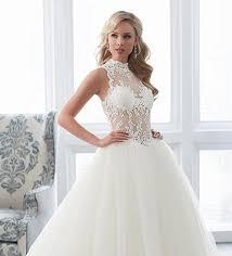 wu wedding dresses wu wedding gowns downtown gowns