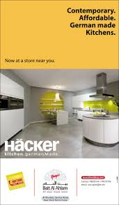 Kitchen Ads by Appliances And Kitchen