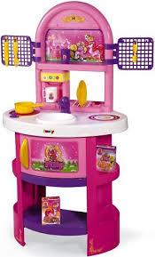 la cuisine de jeux cuisine en plastique pour enfant jeu d imitation filly