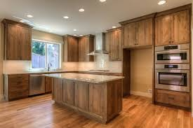 what color flooring goes with alder cabinets pin on home images