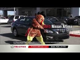black friday car dealership no payments until feb 2016 black friday savings tri cities