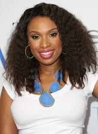 Jennifer Hudson Short Hairstyles Jennifer Hudson Hairstyles Archives Popular Haircuts