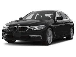 best black friday lease deals 2016 nj new 2016 2017 bmw u0026 used car dealer bmw of morristown dealership