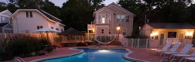 vacation rentals cabins u0026 resorts grand haven