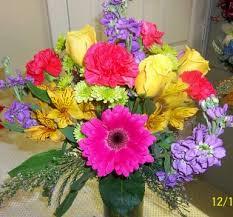 florist greenville nc about us s florist creations ayden nc