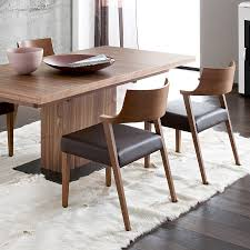 Contemporary Dining Chair Domitalia Lirica Modern Dining Chair Collectic Home