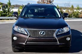 lexus rx dash warning lights 2013 lexus rx 350 stock 091874 for sale near marietta ga ga