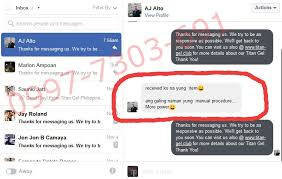 titan gel philippines best buyers testimonies and real stories