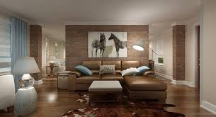 feng shui living room tips feng shui living room with decoration ideas living room with front