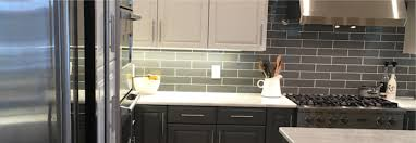 used kitchen cabinets kingston ontario a guide to comparing cabinet refinishing refacing replacing